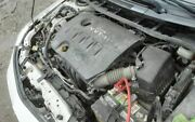 Engine 1.8l 2zrfe Engine With Variable Valve Timing Fits 09-10 Corolla 933476