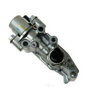 Engine Variable Timing Solenoid Wd Express 083 21014 001
