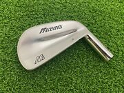 Mizuno Golf Mp-32 Forged 3 Iron Head Only Right Handed Used Club Blade