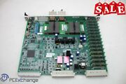 Waters Transfer T-wave Pcb Card Mass Spectrometer 4293008dc7