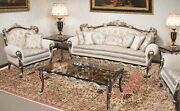 Luxury Home Silk Medallian Carpets For Living Rooms/bedrooms/resorts