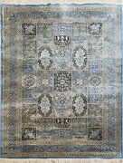 Luxury Home Silk Carpets For Living Rooms/bedrooms/resorts/ Discounted Price.