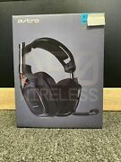 Complete Astro Gaming A50 Wireless Headset Ps3 Xbox 360 Pc Gaming Headset
