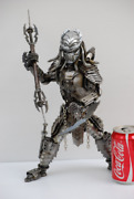 Predator A2,h Anniversary Gifts Cool Christmas Gift For Him Birthday Gifts