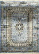 Luxury Home Silk Carpets For Living Rooms/bedrooms/resorts/disconted Price