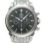 Free Shipping Pre-owned Grand Seiko Sport Collection Master Shop Limited Model