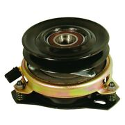 Electric Pto Clutch 255-351 For 5215-51 Ayp Craftsman Cub Cadet Husqvarna And More