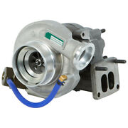 For Freightliner Om906la-e3 9060964699 Remanufactured Turbo Turbocharger Csw