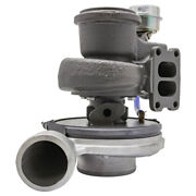 For Caterpillar And John Deere All Models Turbo Turbocharger Csw