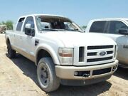 Seat Belt Front Bench Seat Split 40/20/40 Fits 08-10 Ford F250sd Pickup 2106183