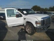 Seat Belt Front Bench Seat Split 40/20/40 Fits 08-10 Ford F250sd Pickup 2222248