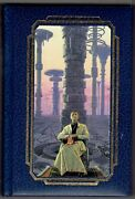 Foundation The Isaac Asimov Collection / First Edition 1982 271620