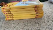 """Huge Lot Of New Photo Paper 500 Sheets 8.5"""" X 11"""" 960 Shts 4"""" X 6"""" Hp Staples"""