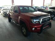 Seat Belt Front Bucket Seat Extended Cab Passenger Fits 05-15 Tacoma 2146221