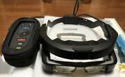 Used Epson Moverio Pro Bt-2000 Smart Headset - Free Shipping Nearly Unused