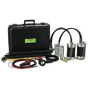 Bosch 1699500001 Hpk 200 Accessory Kit For Hd And Medium Duty Apps