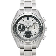 Free Shipping Pre-owned Seiko Prospex Automatic 50th Anniversary Limited Model