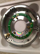 Sony Dmr-35r Upper Drum Assembly For Bvh-3100 Videocorder Part A-6052-095-b