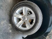 Truck/suv Tires  Size 275/60r20. Used Michelin's