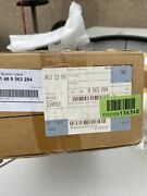 Bmw R1200gs R1250gs - Front Shock 31488563284 - New In Box Genuine Bmw