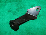 1965 1966 Ford Galaxie 500 Xl Ltd Speed Control Connector Pulley Guide Bracket