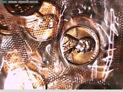 1 Roll Of 50 1957 Proof Lincoln Wheat Cents In Mint Cello Video 000001