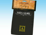 Sails Of Glory Damage Counter Bags