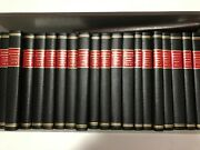 Southern Historical Society Papers - Civil War - Complete 55 Volume Set