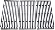 Cast Iron Cooking Grid Grates 3-pack For Fiesta Blue Ember Fg50069lp Bbq Grills
