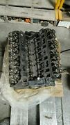 Ford Engine 302 5.0 Small Block 8 Cylinder 75-78 8h5885c5 New