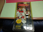 takara Transfromers Generation 2 Superion Watch With Pop-up Action Figure