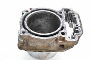 07 Can-am Outlander Max 800 4x4 Front Rear Cylinder For Parts