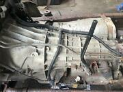 1997 1998 Ford F-150 Automatic Transmission E40d 4x4 F75p Transmission 119k Only