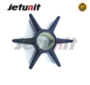 For Mercury Mariner Outboard Water Pump Impeller 47-43026t2 30-300hp 3.0l4stroke