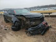 Passenger Right Front Door Coupe Fits 10-15 Camaro 2351310