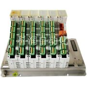 Cai887 Control Module By Dhl Or Ems With 90 Warranty G3656 Xh