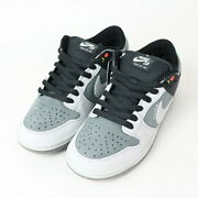Us10 20nike Nike Sb Dunk Low Row Vx1000 Camcorder/ Camcorder Cv1659-001 Domestic