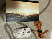 Finalmouse Ultralight 2 Cape Town Gaming Mouse 47g Game Computer Used