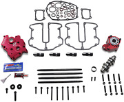 Feuling 7263 M8 Hp+ Camchest Kit Oil Cooled