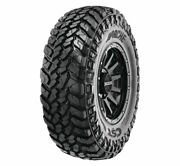 Cheng Shin Tires Tm00170800 Apache Cu-at Radial Utility Tires 32x10r-14