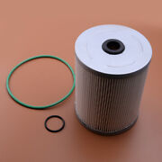 Universal Car Fuel Filter With Water Separator Replacement Fs19915 A4720921205