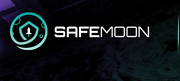 Usa Seller 5300000 Safemoon Mining Contract - Crypto Currency