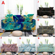 Slipcovers Stretchsofa Cover Marble Pattern Sofa Covers Sofa Towel Couches Sofa