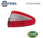 Hella Left Rear Light Tail Light 9el 176 574-011 I New Oe Replacement