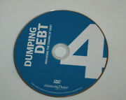 Dave Ramsey Financial Peace University Replacement Dvd +you Choose One+