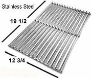 Dcs Grate Grill Stainless Steel 12 3/4by 19 1/2 Mhpcg80ss