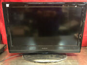 Insignia Lcd Color Tv/dvd Video Player - Ns-ldvd26q-10a - Excellent Condition