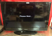 Insignia 29 Lcd Tv And Dvd Combo - Model Ns-29ld120a13 - Excellent Condition