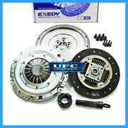 Exedy Clutch Kit And Flywheel Vwk1001a Submit Best Offer For An Amazing Deal