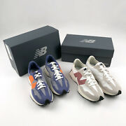 New Balance 327 Womenand039s Shoes Sneakers